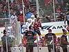 2015 NHL Winter Classic IMG 8076 (16133658218).jpg