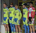2015 Tour of Britain, Saxo Tinkoff (21065082359).jpg