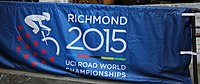 2015 UCI Road World Championships.jpg