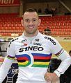 2015 UEC Track Elite European Championships 46.JPG