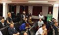 2015 WM CEE Meeting - Friday 534.jpg