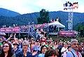 2015 Wenn die Musi spielt - Sommer Musi Open Air - Bad Kleinkirchheim, Kärnten.jpg