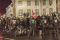 2016-01-30 Demonstration Büdingen -3058.jpg
