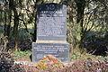 2016-02-06 GuentherZ Wolkersdorf Friedhof Kriegsgrab14-18+39-45 0774.JPG