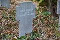2016-03-12 GuentherZ (125) Asparn an der Zaya Friedhof Soldatenfriedhof Wehrmacht.JPG