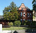 2016-05-05 ND 1.2 ND Eibe Bochum-Linden.jpg