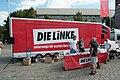 2016-09-02 LINKE Rostock by Olaf Kosinsky-4.jpg