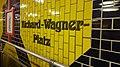 2016-10-14 U-Bahnhof Richard-Wagner-Platz Berlin.jpg