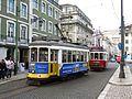 2016-10-17 Lissabon 5976 (30904254316).jpg