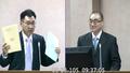 20160523 LY9-1 FnNDC23 Chiang Chi-chen Feng Shih-kuan.png
