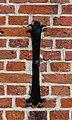 20160615 Hervormde kerk Nuis Gn NL (detail) (3).jpg