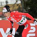 20161218 FIS WC NK Ramsau 0792.jpg