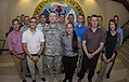 2016 Army Reserve Best Warrior Competition 160502-A-OY832-028.jpg