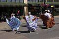 2016 Auburn Days Parade, 147.jpg