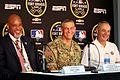 2016 MLB at Fort Bragg 160703-A-AP748-180.jpg