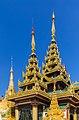 2016 Rangun, Pagoda Szwedagon (021).jpg