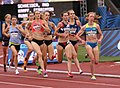 2016 US Olympic Track and Field Trials 2210 (28222770426).jpg