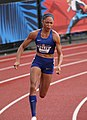 2016 US Olympic Track and Field Trials 2545 (28222466426).jpg