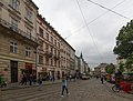 2017-05-25 Market Square, Lviv 17.jpg
