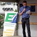 2017-07-02, Pulse of Europe, Pro-Europa-Demo auf dem Augustinerplatz in Freiburg, Sprecher der Europa-Union Deutschland.jpg