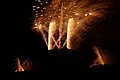 2017-07-13 22-50-39 feu-d-artifice-belfort.jpg