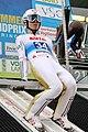 2017-10-03 FIS SGP 2017 Klingenthal Johann André Forfang 001.jpg