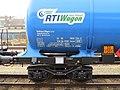 2017-11-16 (227) 33 56 7829 234-3 at Bahnhof Korneuburg.jpg