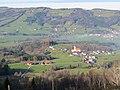2017-11-24 (148) Haltgraben - Grüntalkogelhütte.jpg