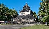 20171111 Vat Visounarath Luang Prabang 1387 DxO.jpg