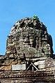 20171127 Bayon Temple Angkor Thom 4749 DxO.jpg