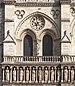 2017 -Detalle de Notre-Dame de París. 02.jpg