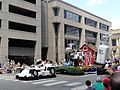 2017 500 Festival Parade - Floats - American Dairy Association Indiana.jpg
