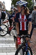 2017 Boels Ladies Tour 4e etappe 33.jpg