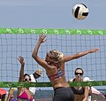 2017 ECSC East Coast Surfing Championships Virginia Beach womens volleyball (36089715074).jpg