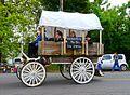 2017 Linn County Lamb & Wool Fair Parade in Scio, Oregon (34095301254).jpg