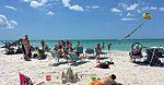 2017 Sarasota Crescent Beach Airplane Ad Banner 3 FRD 9251.jpg