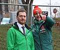 2018-01-12 Pressetermin mit Ministerpräsident Michael Kretschmer by Sandro Halank–18.jpg