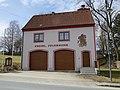 2018-04-04 (200) Feuerwehrhaus Weinpolz.jpg