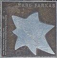 2018-07-18 Sterne der Satire - Walk of Fame des Kabaretts Nr 49 Karl Farkas-1086.jpg