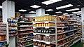20180319-141222-supermarket-2018.jpg