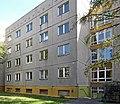 20180908100DR Dresden-Strehlen Plattenbau R-Bergander-Ring 43.jpg