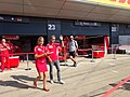 2018 British Grand Prix - Sebastian Vettel (08).jpg