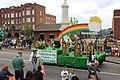 2018 Dublin St. Patrick's Parade 41.jpg