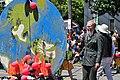 2018 Fremont Solstice Parade - 096 (43434866891).jpg
