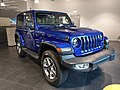 2018 Jeep Wrangler JL 3-door 2.2 Multijet II 200.jpg