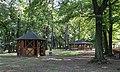 2018 Park w Starym Waliszowie 1.jpg