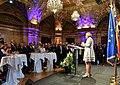 2018 Verabschiedung Präsident aD Hans Penz (28577893148).jpg