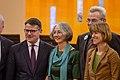 2019-01-18 Konstituierende Sitzung Hessischer Landtag 3966.jpg
