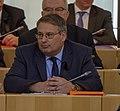 2019-01-18 Konstituierende Sitzung Hessischer Landtag AfD Rahn 3610.jpg