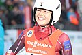 2019-01-26 Women's at FIL World Luge Championships 2019 by Sandro Halank–685.jpg